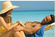 vacanze nel salento: vasta scelta di appartamenti e case vacanza nel salento, ville e villette in affitto nel salento, monolocali e bilocali in affitto nel salento, hotel b&b residence e villaggi nel salento.